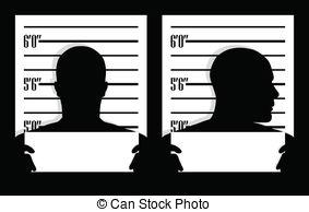 Clipart mugshot image transparent stock Mugshot Illustrations and Clip Art. 390 Mugshot royalty free ... image transparent stock
