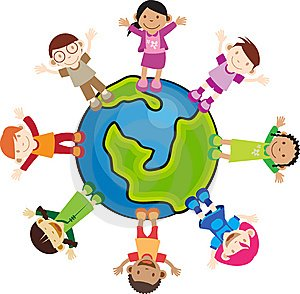 Multicultural clipart from around the world clip royalty free download Free Multicultural Cliparts, Download Free Clip Art, Free Clip Art ... clip royalty free download