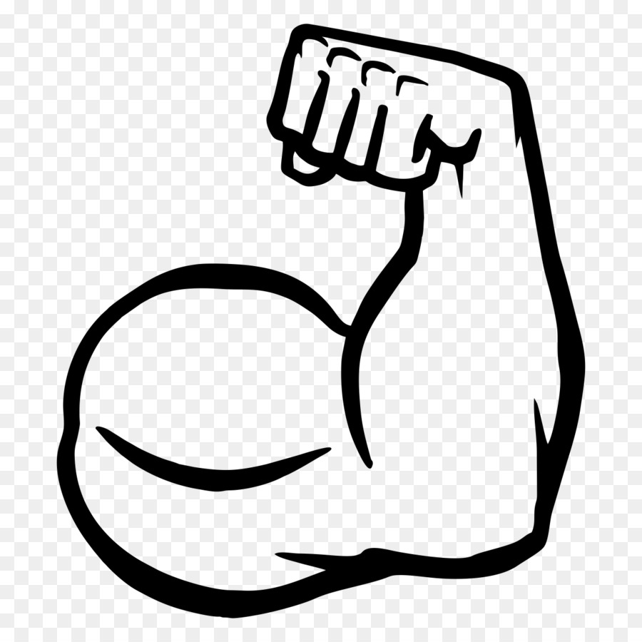 Clipart muscles image royalty free download Clipart muscles 4 » Clipart Station image royalty free download