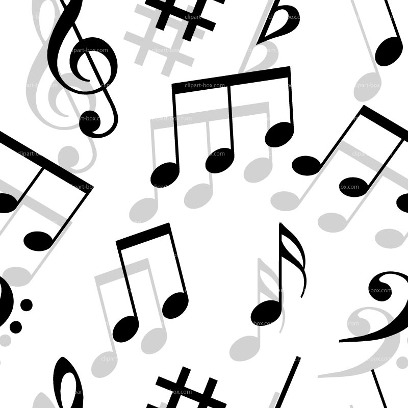 Music background clipart clip art stock Music Background Clipart | Free download best Music Background ... clip art stock