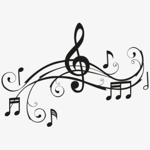 Clipart music download 2017 graphic black and white download Download Similars - 2017 With Musical Notes - Download Clipart on ... graphic black and white download