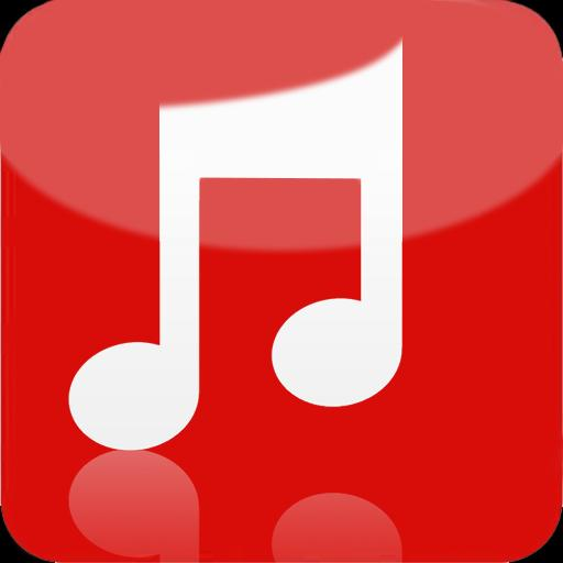 Clipart music download 2017 clip download Mp3 Music Download 2017 for Android - APK Download clip download