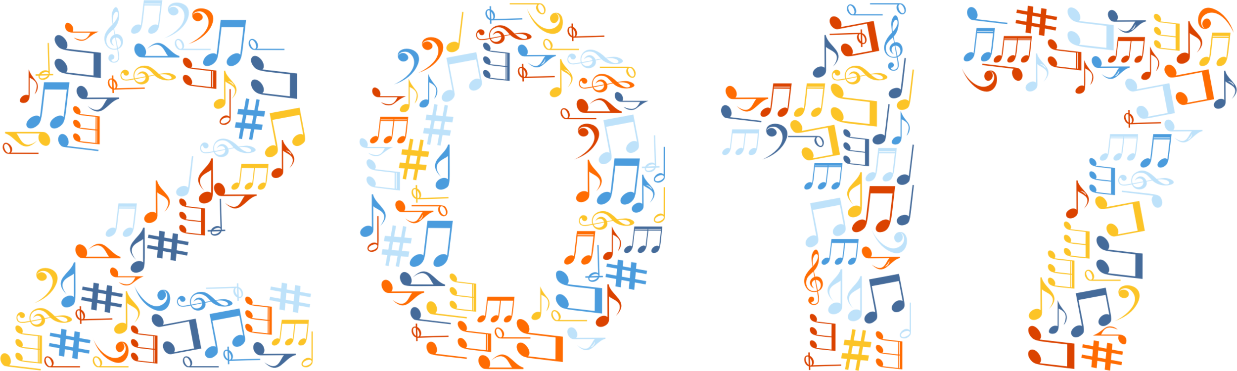 Clipart music download 2017 download Blue,Angle,Area Vector Clipart - Free to modify, share, and use ... download