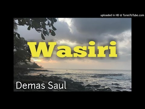 Clipart music madang hits image transparent stock Videos matching Demas Saul - Madang   Revolvy image transparent stock
