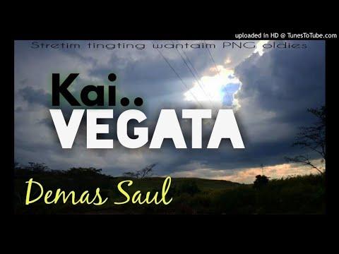 Clipart music madang hits clip art freeuse download Videos matching Demas Saul - Madang   Revolvy clip art freeuse download