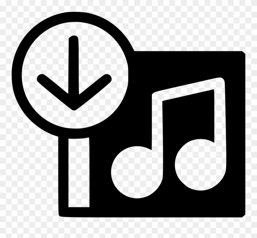 Clipart music mp3