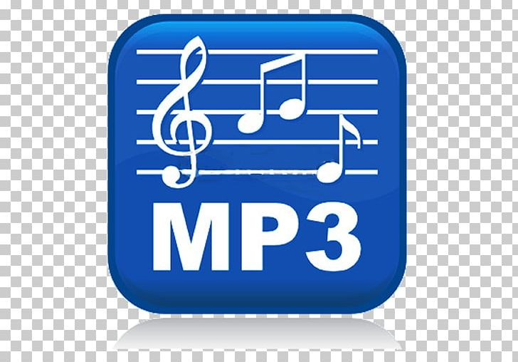 Clipart music mp3 picture black and white library Thrift Shop Music MP3 PNG, Clipart, Area, Audio File Format, Blue ... picture black and white library