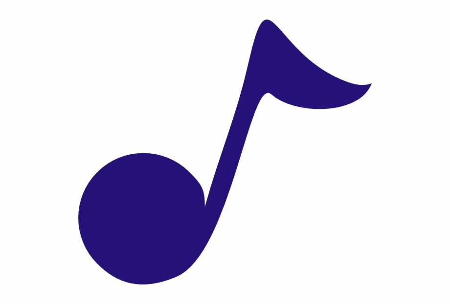 Funny music clipart png library library Funny Music Note Clipart Cliparts And Others Art Inspiration ... png library library