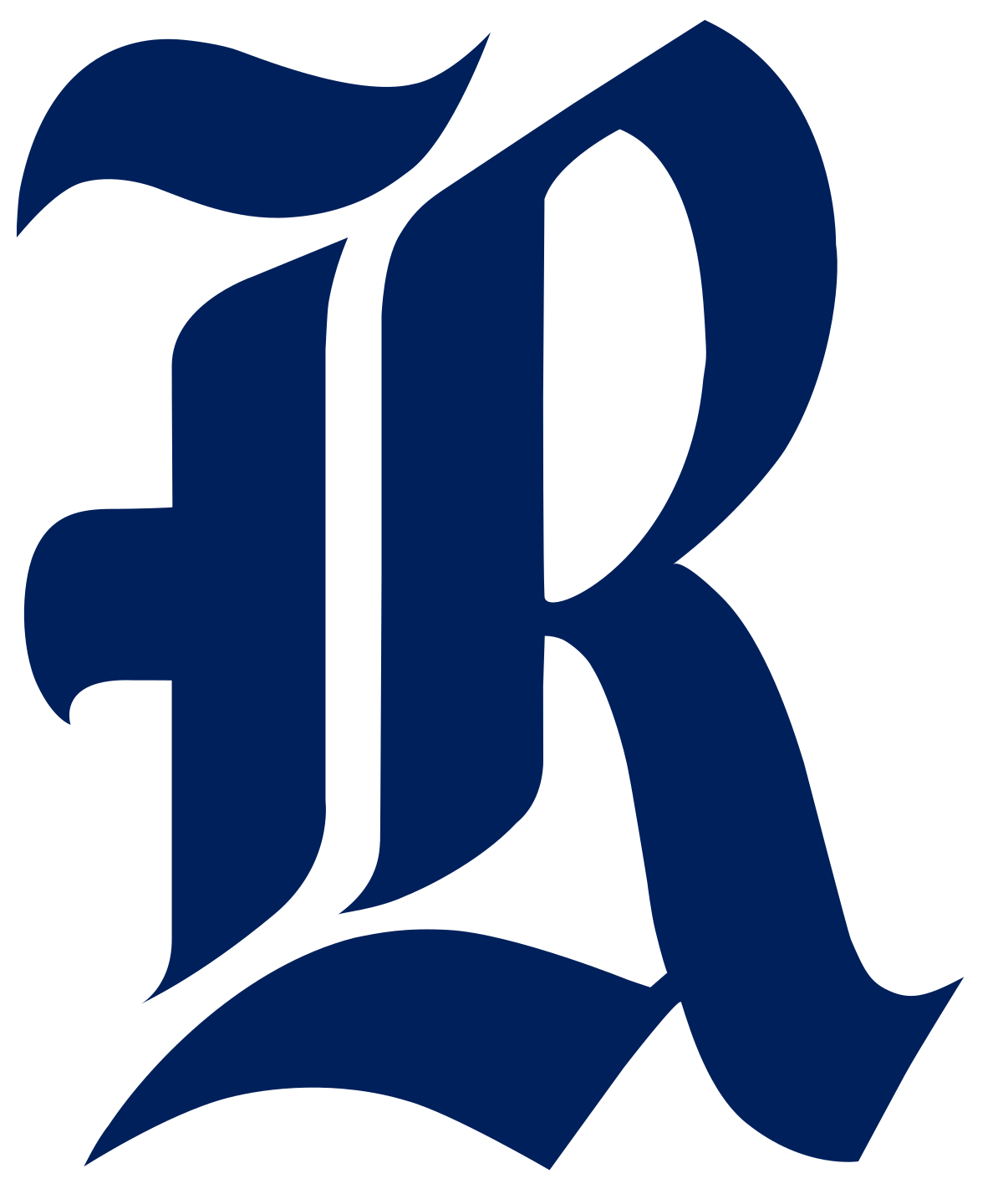 Clipart music staff with basketball players as notes image royalty free Rice Owls men's basketball - Wikipedia image royalty free
