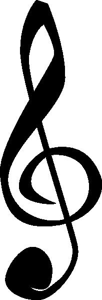 Clipart music symbol jpg free Music Symbol Clipart | Free download best Music Symbol Clipart on ... jpg free