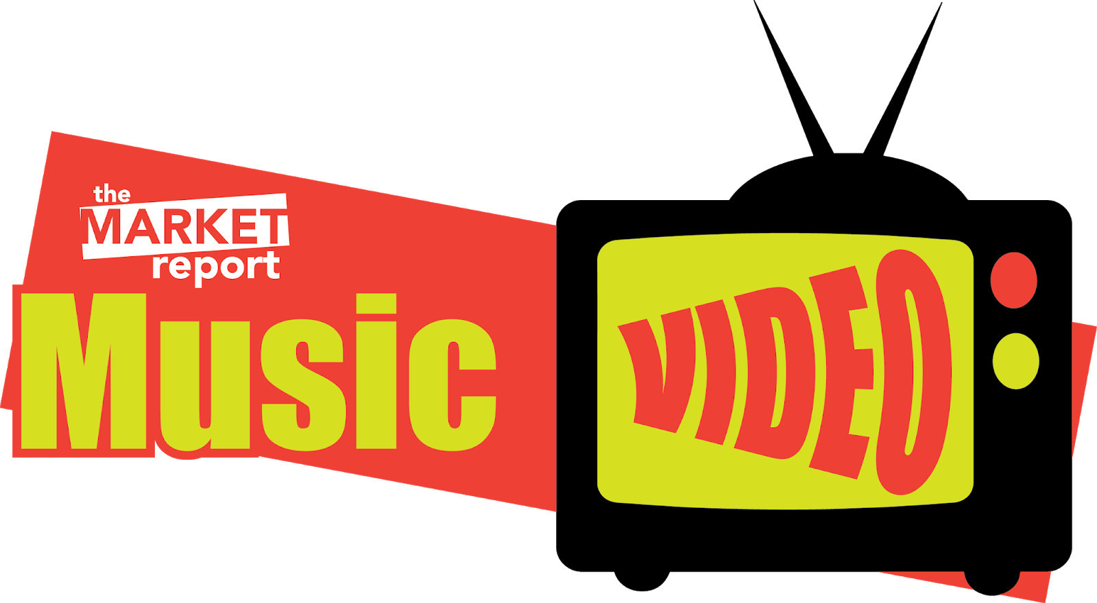 Clipart music video clips 2018 graphic transparent The Market Report: Music Video: The Market Report\'s 2018 Year in Review graphic transparent