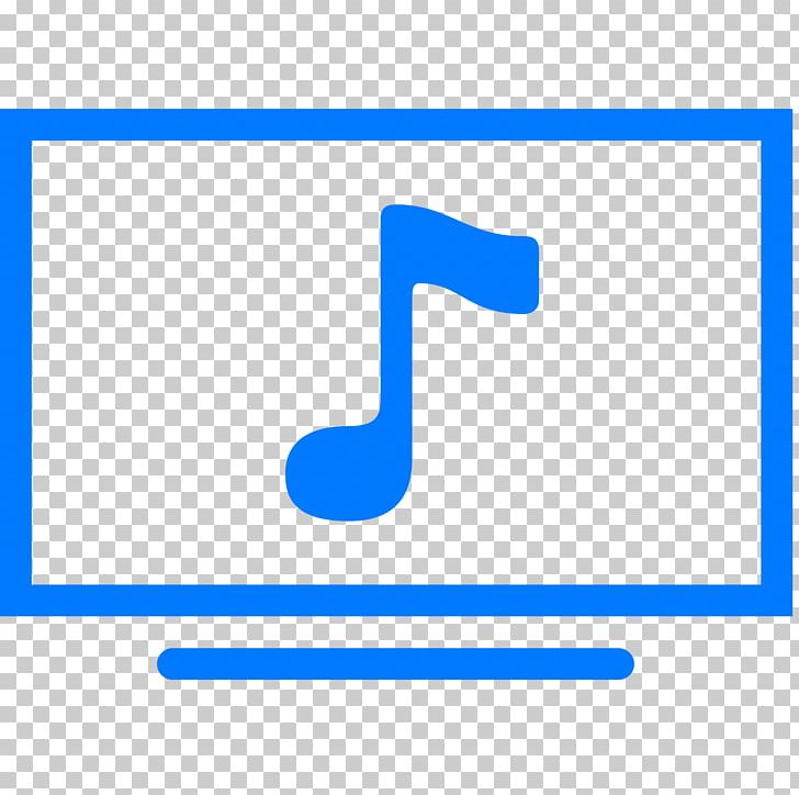 Clipart music video clips download clipart stock Computer Icons Music Video PNG, Clipart, Angle, Area, Blue, Brand ... clipart stock