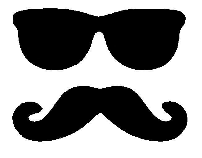 Mustache designs clipart banner Free Mustache Cliparts, Download Free Clip Art, Free Clip Art on ... banner