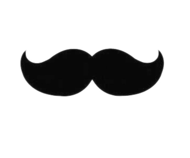 Moustache styles clipart image library library Free Mustache Cliparts, Download Free Clip Art, Free Clip Art on ... image library library