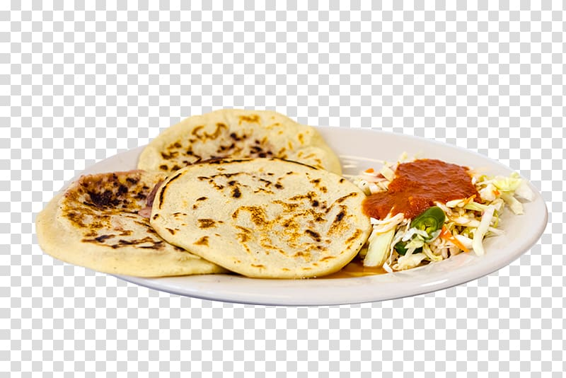 Clipart naan picture royalty free Roti Indian cuisine Naan Paratha Dosa, bread transparent background ... picture royalty free