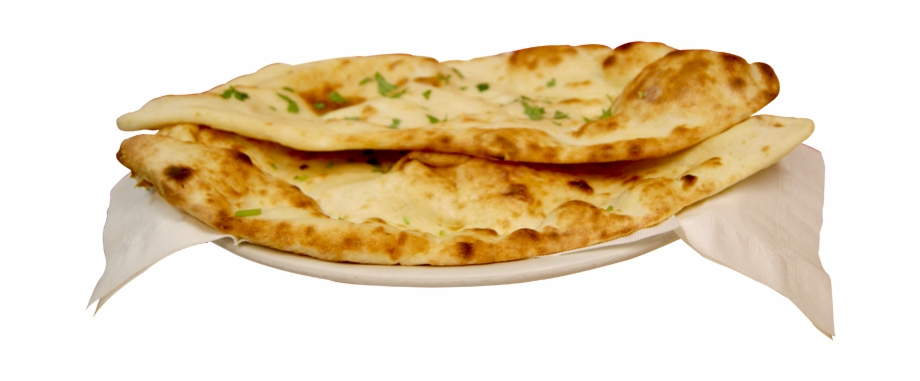 Clipart naan clip art Naan Bread Png High-quality Image - Naan Png | Transparent PNG ... clip art