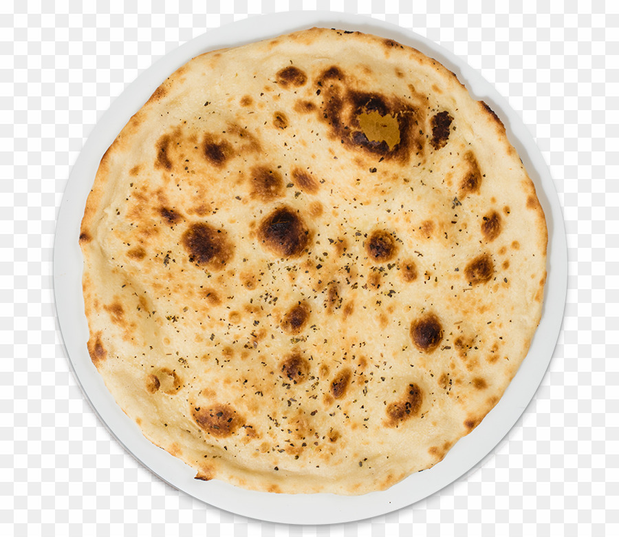 Clipart naan graphic free download Roti PNG Naan Clipart download - 780 * 777 - Free Transparent Roti ... graphic free download