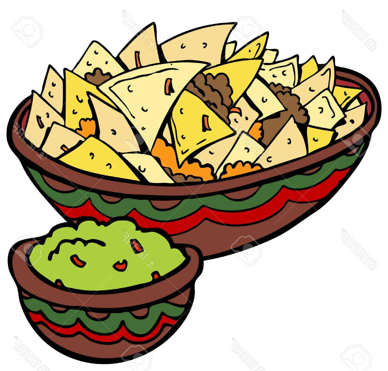 Nacho clipart image transparent stock Nachos Clipart | Free download best Nachos Clipart on ClipArtMag.com image transparent stock