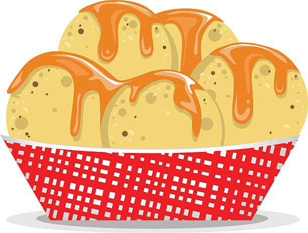 Nacho clipart image transparent library clipart nachos #40 | cartoon food art in 2019 | Nachos, Clip art ... image transparent library
