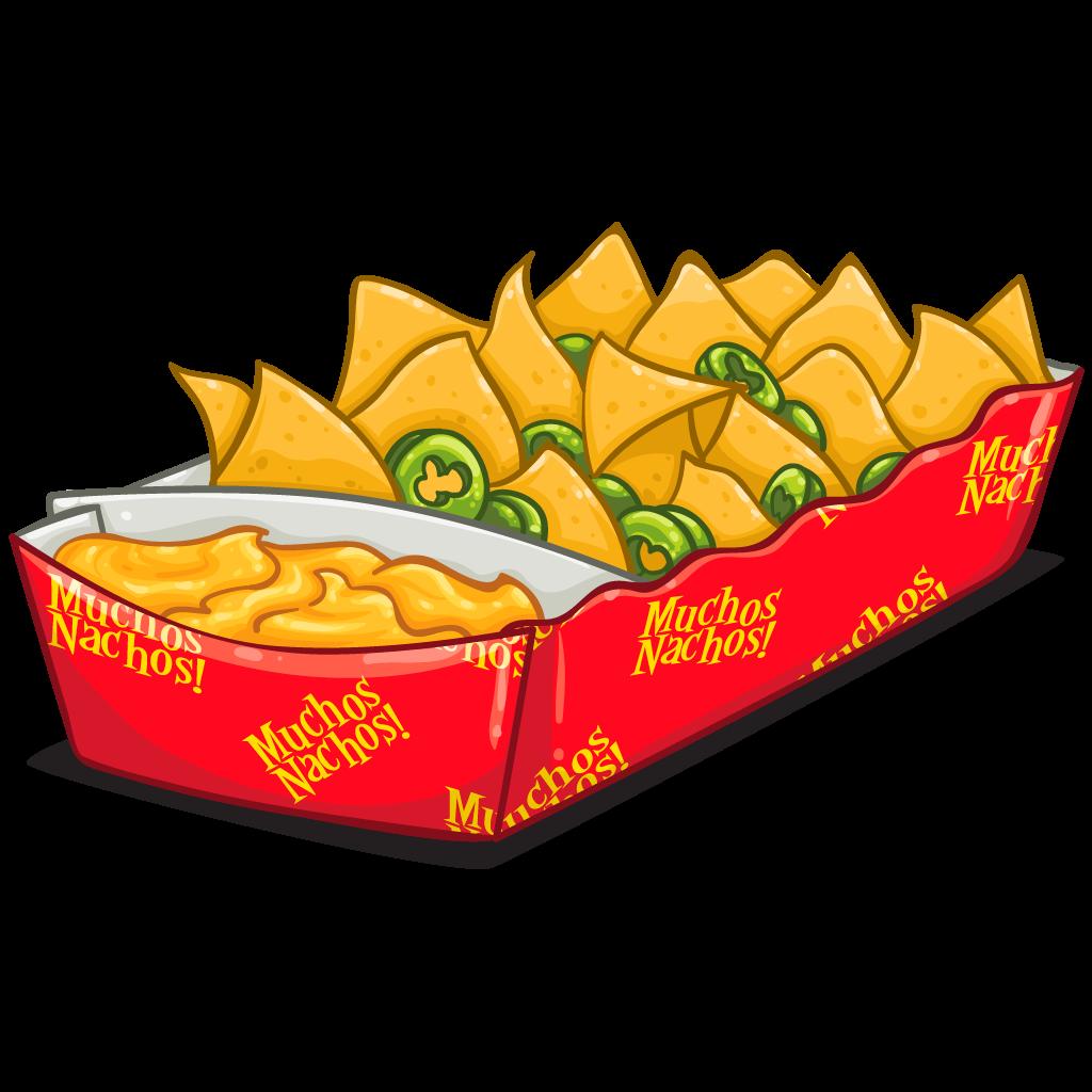 Nacho clipart vector free Nachos Clipart Clipground   Dinner   Nachos, Clip art, Fictional ... vector free