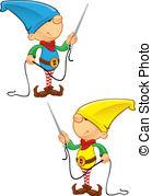 Clipart nadel und faden clipart freeuse download Nadel faden Illustrationen und Clip Art. 4.185 Nadel faden ... clipart freeuse download