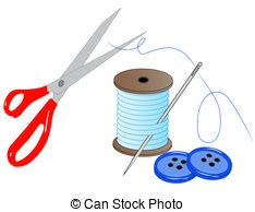Clipart nadel und faden picture Nadel Illustrationen und Clip Art. 36.399 Nadel Lizenzfreie ... picture