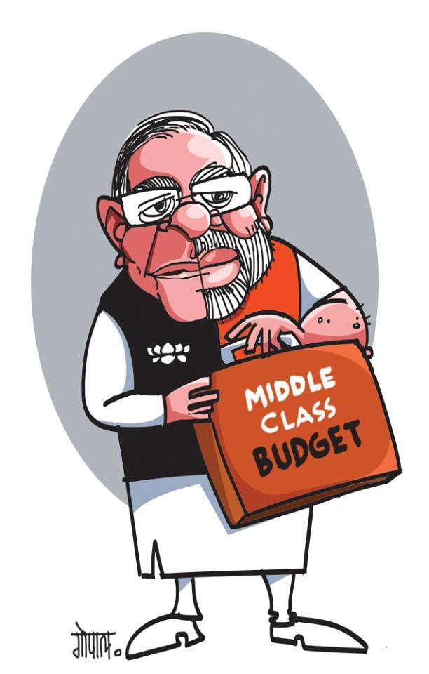 Clipart national budget 2013 png freeuse stock Right to Food Campaign on Budget 14 | India Resists png freeuse stock