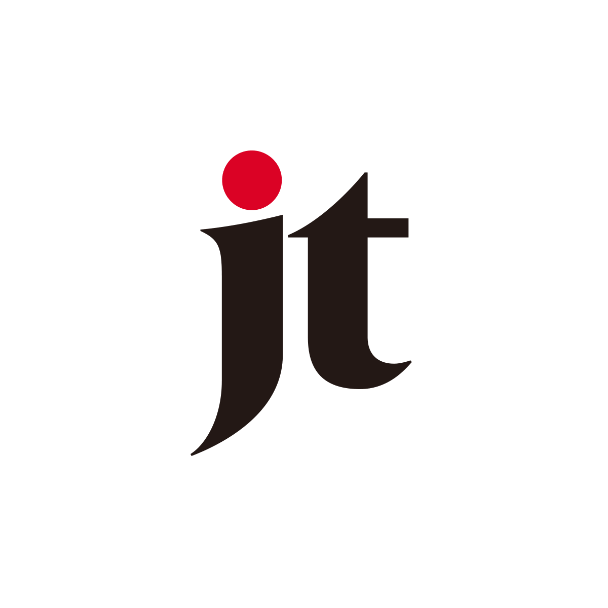 Clipart national news today online image library The Japan Times - News on Japan, Business News, Opinion, Sports ... image library