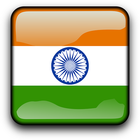 Clipart national news today online png black and white download Passport seeking Indian expats have to make online application ... png black and white download