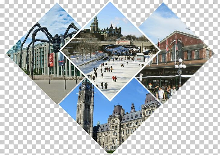 Clipart national parliament svg library Parliament Hill National Gallery Of Canada Facade Roof Art Museum ... svg library