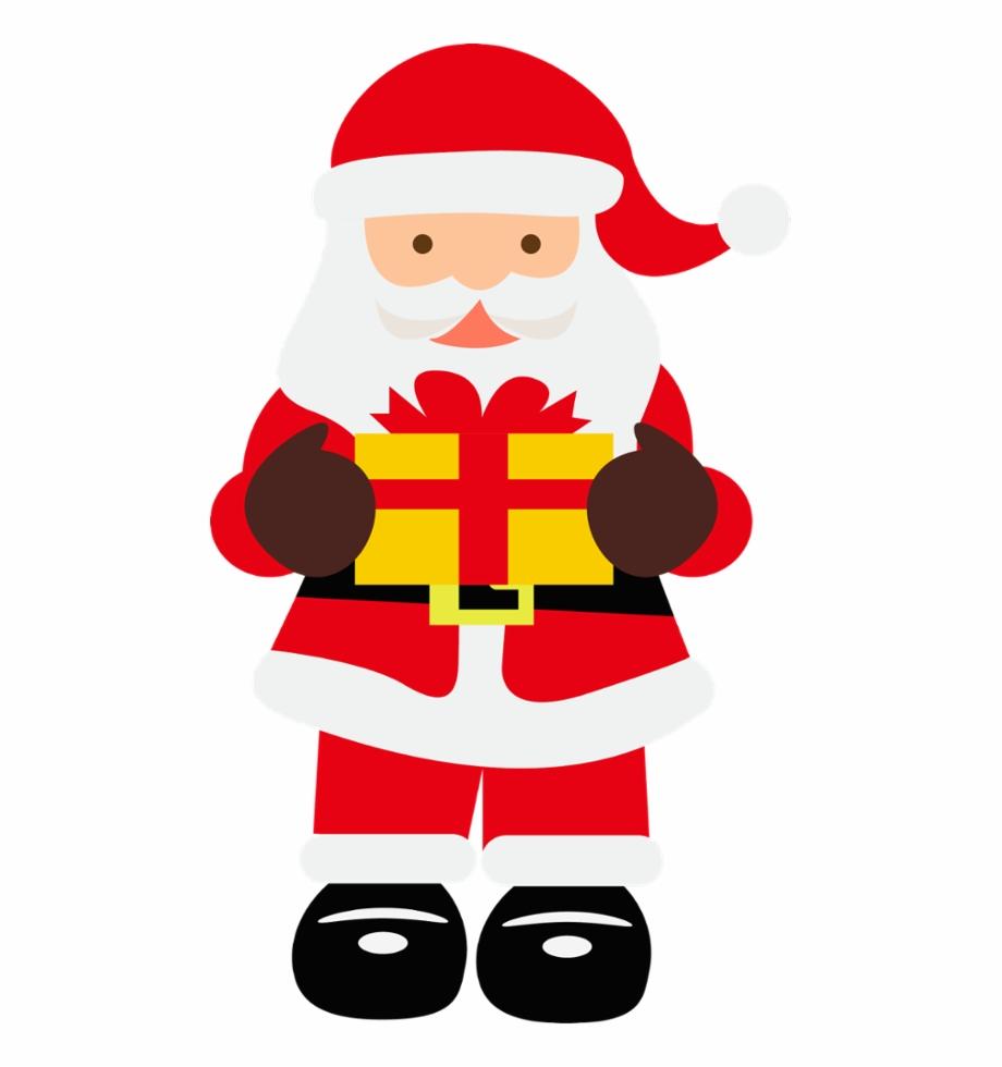 Clipart navidad clip art transparent Papai Noel Minus Clipart , Png Download - Niños Minus Navidad Png ... clip art transparent