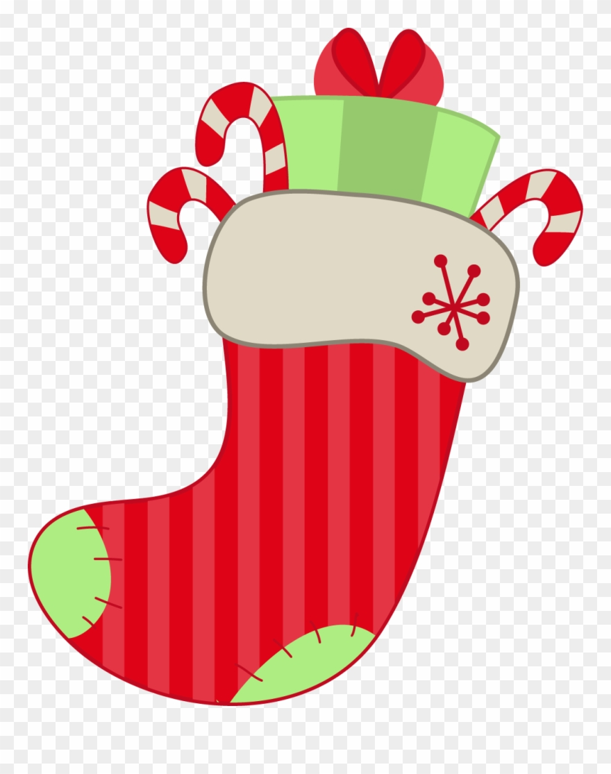 Clipart navidad vector library library You Might Also Like - Navidad Clipart - Png Download (#669408 ... vector library library