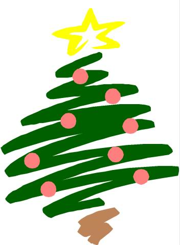 Clipart navidad freeuse download Navidad clipart 6 » Clipart Station freeuse download