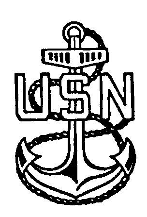Clipart navy jpg freeuse library Us Navy Anchor Clipart   AR graphics   Navy insignia, Navy anchor ... jpg freeuse library