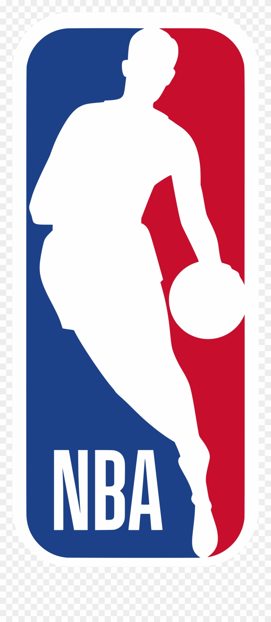 Lakers logo clipart picture royalty free Spurs Drawing Logo Nba - Logos And Uniforms Of The Los Angeles ... picture royalty free