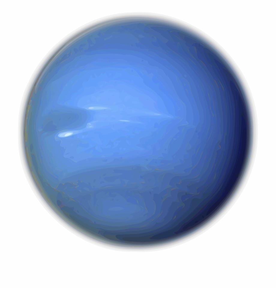 Planet neptune clipart banner Neptune Solar System Planet Png Image - Neptune Clipart Free PNG ... banner