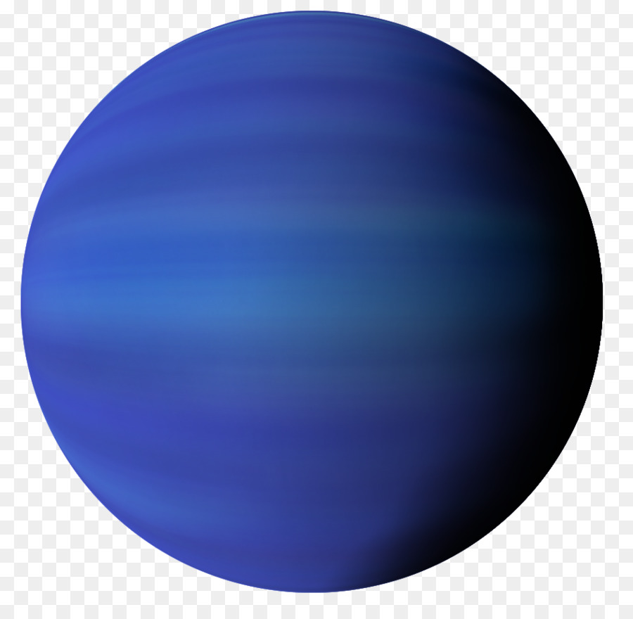 Planet neptune clipart clip library Solar System Background clipart - Planet, Earth, Blue, transparent ... clip library