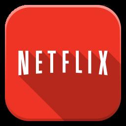 Netflix clipart download Free Netflix Cliparts, Download Free Clip Art, Free Clip Art on ... download