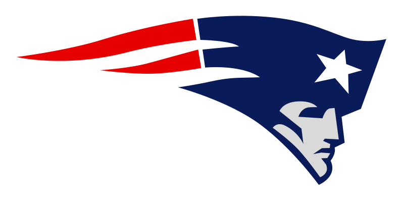 Clipart new england football image library Px New England Patriotsin Logo Svg image - vector clip art online ... image library