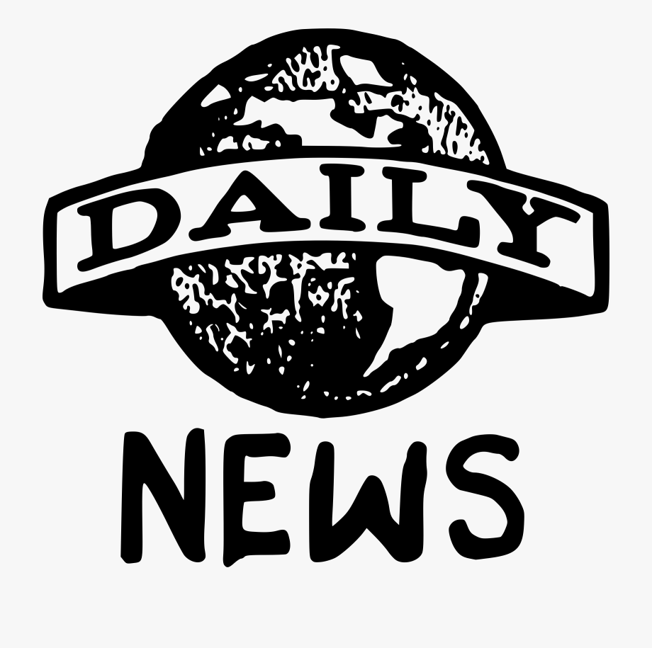 Clipart news banner download News Clipart News Update - Transparent Daily News Logo #1018086 ... banner download