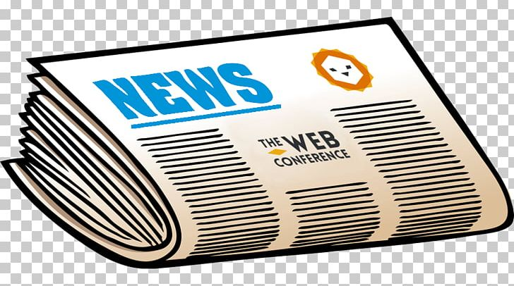 Clipart newspaper article graphic black and white stock Free Newspaper PNG, Clipart, Article, Brand, Breaking News, Editor ... graphic black and white stock