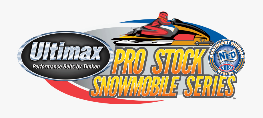 Drag clipart clipart freeuse download Yamaha Clipart Drag Racing - Nhra 3 Pro Stock Snowmobile #2009883 ... clipart freeuse download
