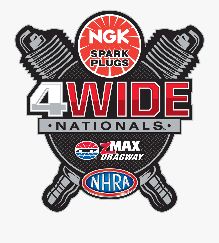 Clipart nhra banner free Nhra Four Wide Nationals 2019 #2384536 - Free Cliparts on ClipartWiki banner free