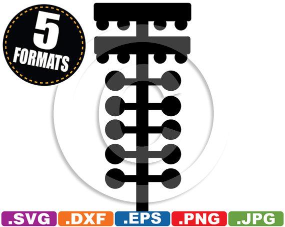Clipart nhra banner download 59+ Drag Racing Clip Art | ClipartLook banner download