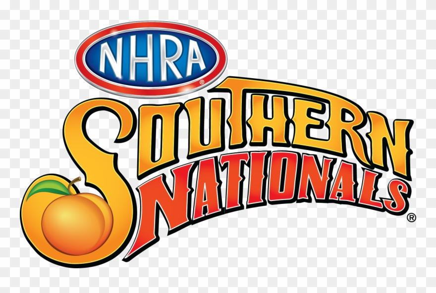Clipart nhra vector royalty free download Nhra Southern Nationals - Summit Racing Sum-nhrarb: Summit Racing ... vector royalty free download