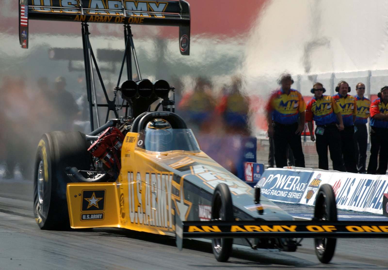 Clipart nhra vector library NHRA top fuel dragster Public Domain Clip Art Photos and Images vector library
