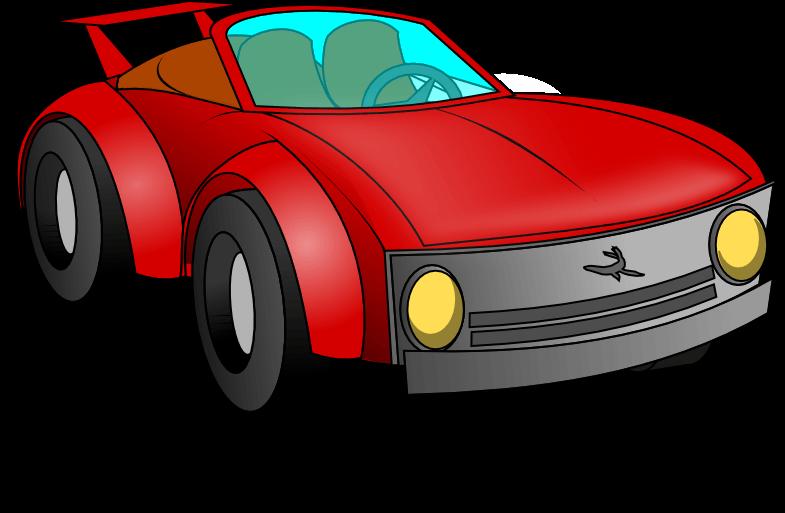 Clipart nice car clip art freeuse Free Nice Car Cliparts, Download Free Clip Art, Free Clip Art on ... clip art freeuse