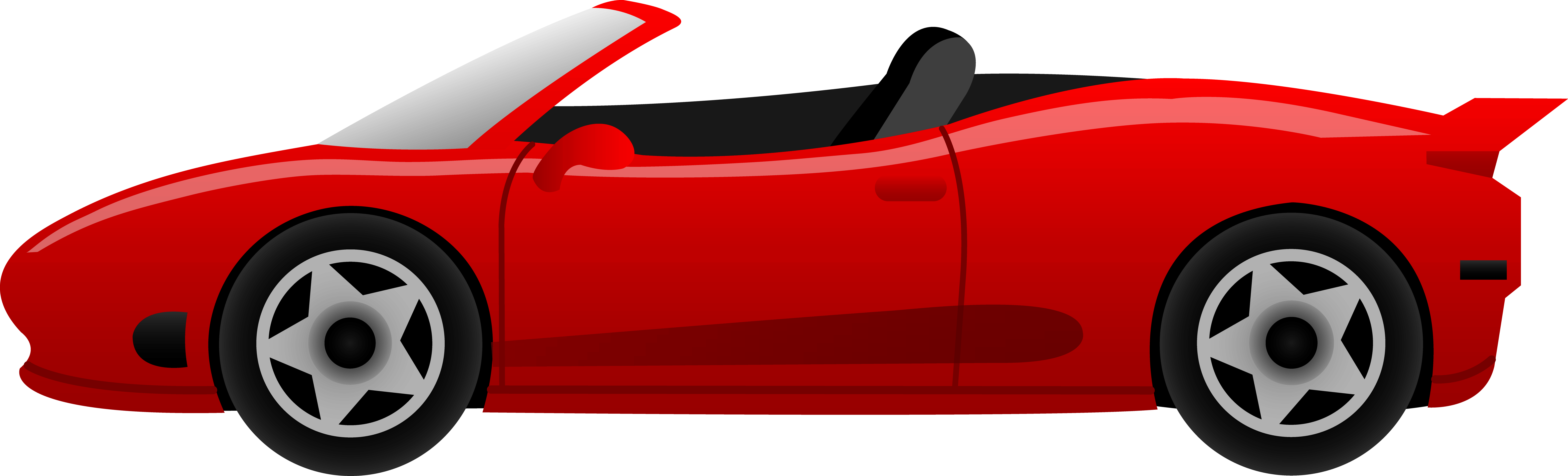 Clipart nice car png black and white download Free Nice Car Cliparts, Download Free Clip Art, Free Clip Art on ... png black and white download