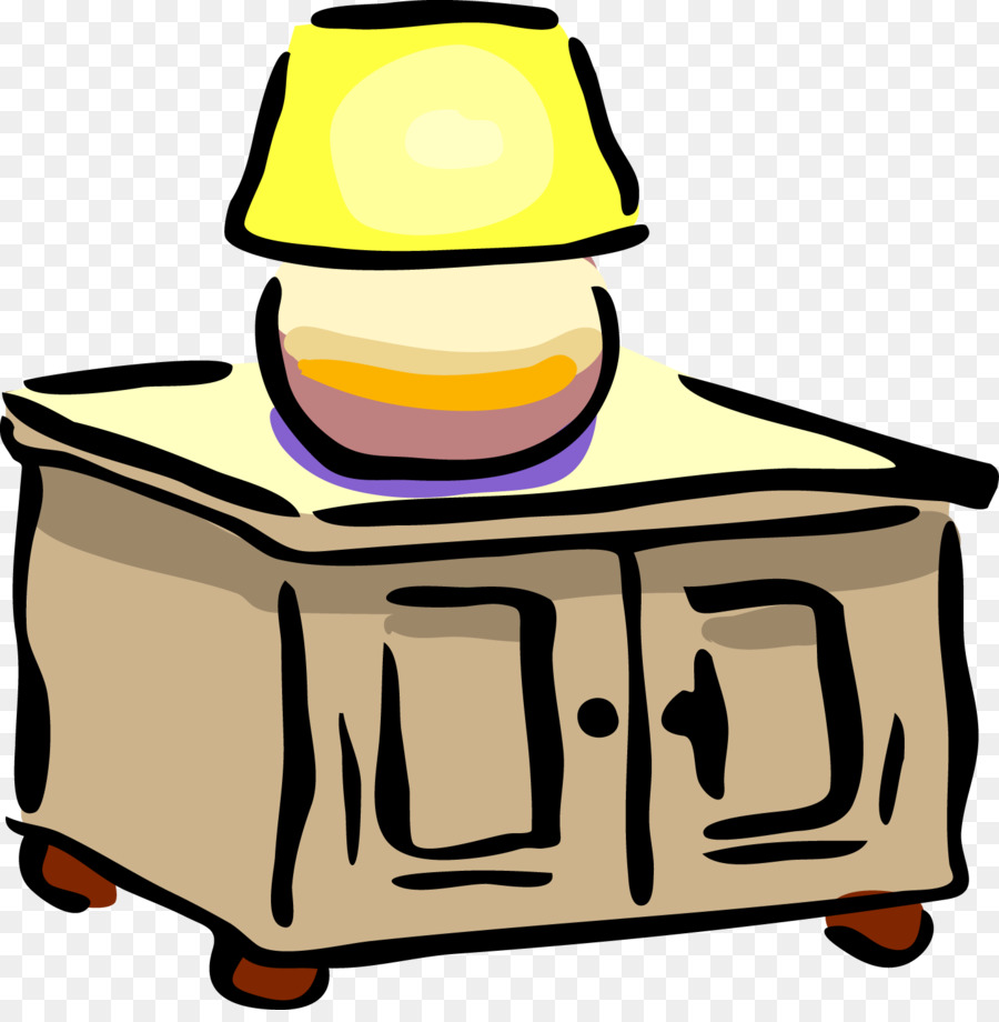 Clipart night stand picture freeuse library Nightstand clipart 6 » Clipart Station picture freeuse library