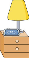Clipart night stand image library stock Search Results for night stand clipart - Clip Art - Pictures ... image library stock